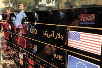 بازار+ارز