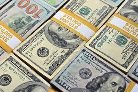 ارز دلاری