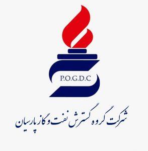 شرکت گروه گسترش نفت و گاز پارسیان