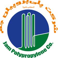 شرکت پلی پروپلین جم